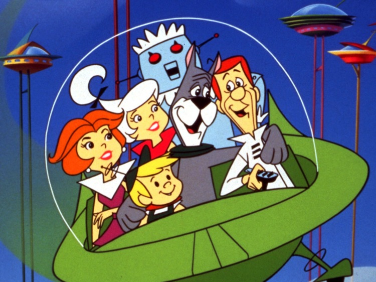 The Jetsons have always printed my photographs with accuracy and diligence