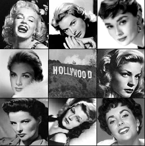 vintage-hollywood-sexy-actresses