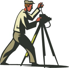 clipart_photographer