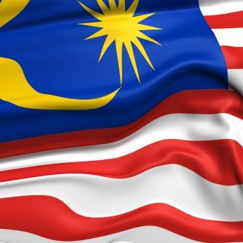 malaysia-flag-1013tm-pic-354
